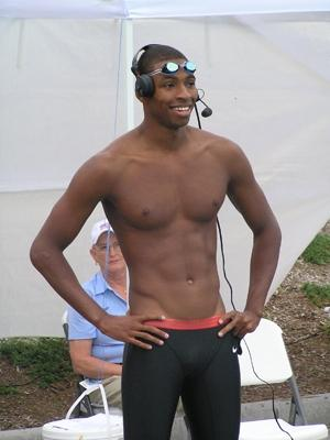 cullen-jones-american-black-swimmer