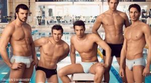 italian-swimmers-dolce-and-gabbana
