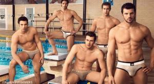 italian-swimmers-dolce-and-gabbana4