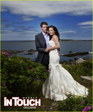 kara-dioguardi-married-mike-mccuddy-850x1024