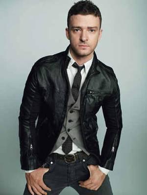 leather jacket dress shirt