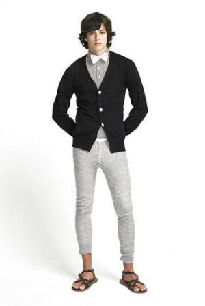mens long john thermal underwear winter