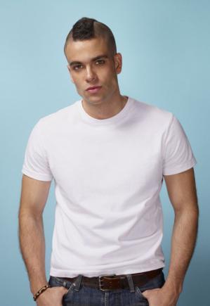 mark-salling-shirt
