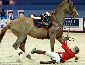 martina-hingis-horse-accident