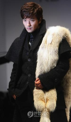 men-in-fur-bae-soo-bin