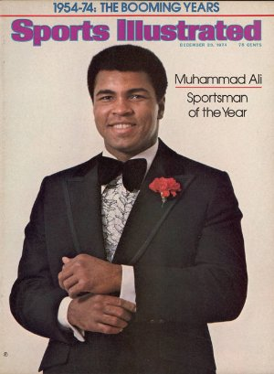 black celebrities in tuxedo muhammad ali