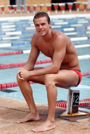 ryk neethling swimsuit