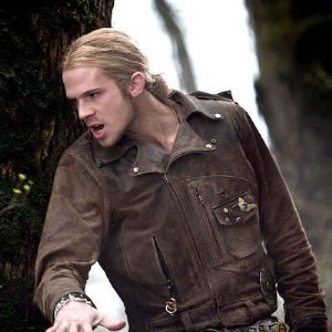 hmb brown leather jackets cam gigandet
