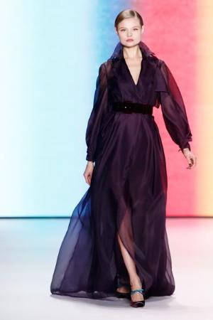 celebrities wearing wrap around dresses kate middleton