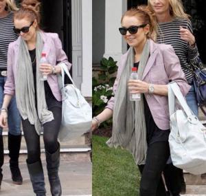 Gerard-Darel-Leather-Jacket-and-Lindsay-Lohan