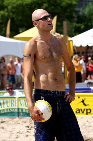 Phil-Dalhausser-Beach-Volleyball-us-olympian