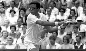lacoste tennis shorts for men arthur ashe