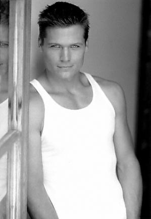 mens tank tops bailey chase