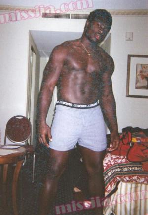 boxers-underwear-ovie