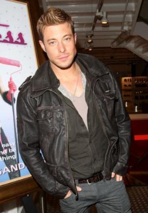 duncan-james-leather-jacket