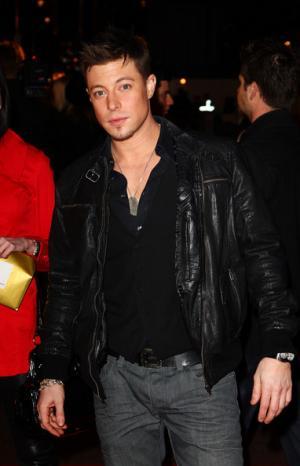duncan-james-leather-jacket2