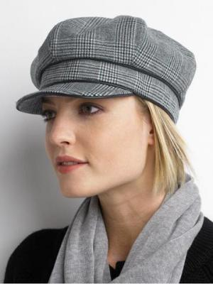 newsboy caps for girls