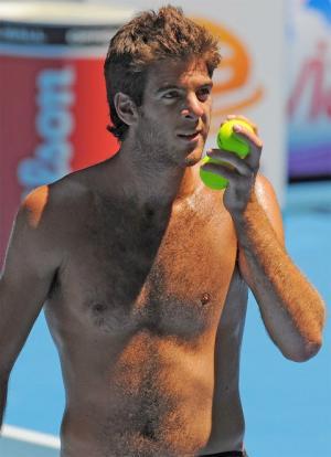 juan-martin-del-potro-argentine-tennis