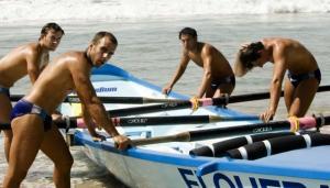 lifeguard7