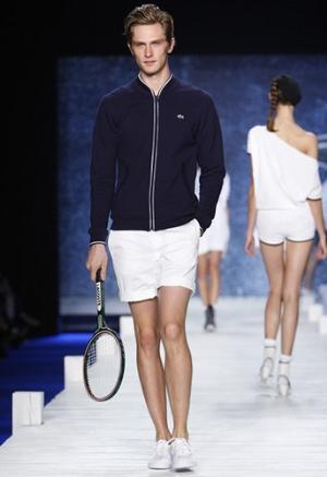 lacoste tennis shorts for men mathias lauridsen