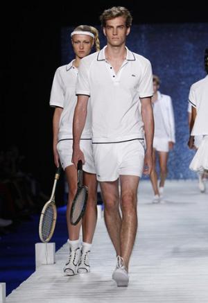 lacoste tennis shorts for men adam janech
