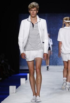 lacoste tennis shorts for men gen huismans