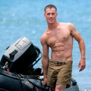 hot real marine guys in uniform sexy