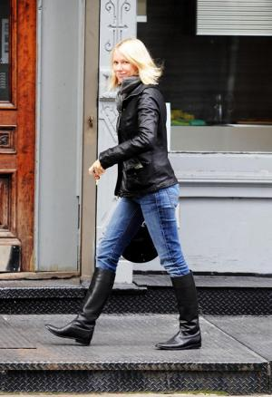 naomi watts fashion style