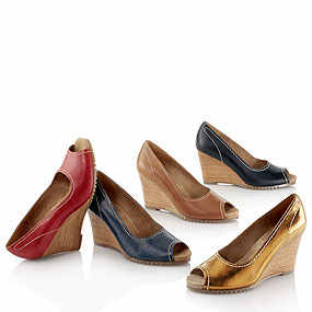best high heel shoes for women sleigh thread shoes