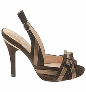 best high heel shoes for women tivona air slings
