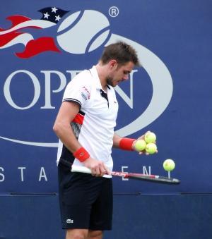 lacoste tennis shorts for men stan wawrinka