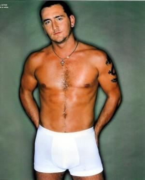 will mellor underwear white boxer briefs