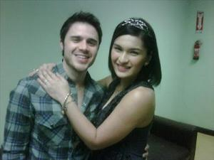 1Kris-Allen-and-Pauleen-Luna1