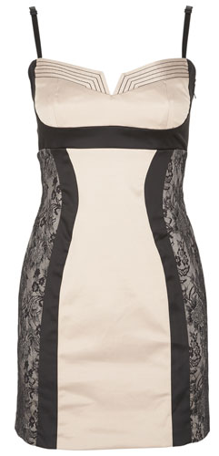 1underwear-outerwear-debenhams-Corset-dress-009