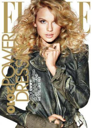 womens biker leather jackets balmain taylor swift