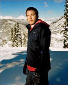 bode miller fashion style nike winter jacket
