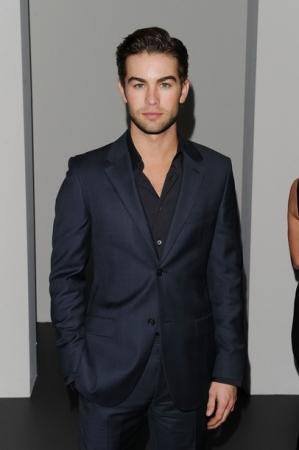 blue suits for men chace crawford dark blue2