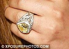 cheryl-cole-wedding-ring2