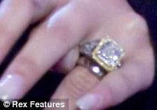 cheryl-cole-wedding-ring3