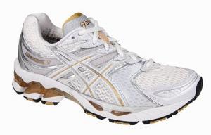 gel-kayano-shoes