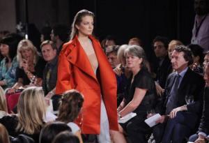 julien-macdonald-coat-womens