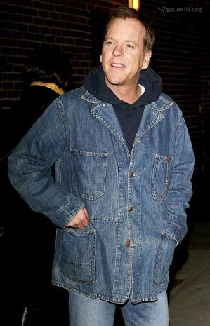 kiefer-sutherland-denim-jacket