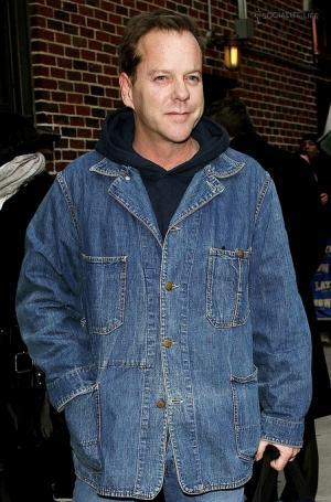 kiefer-sutherland-denim-jacket3