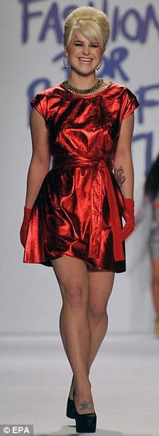 red-dress1