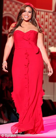 red-dress3