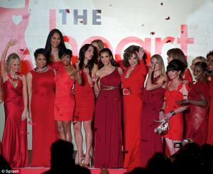 red-dress4