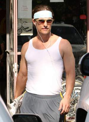 celebrity mens tank top shirts