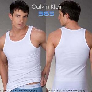 best mens tank top shirts