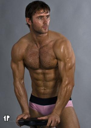 pink underwear for men simon howard