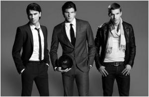 BossFragrances2010-german-footballers